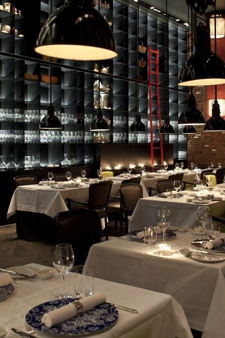 Design Conservatorium Hotel Design by Piero Lissoni Decorating Pictures Conservatorium Hotel Design by Piero Lissoni