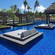 长滩度假村酒店设计基思室内设