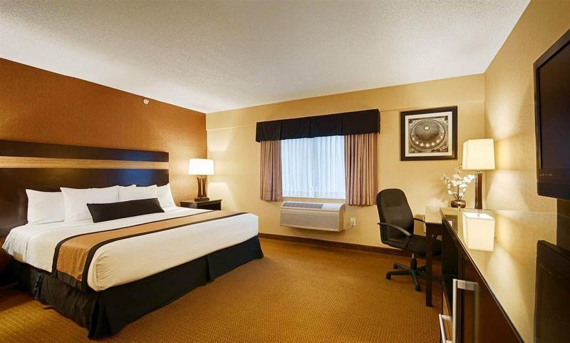 宾馆装修效果图-酒店设计发展